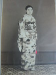 昭和初期の祖母1