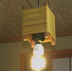 黄八丈ランプ.jpg