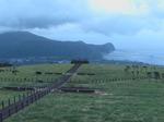 牧場展望台から.jpg