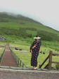 牧場にて.jpg