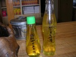 昔の椿油.jpg