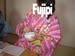 お香をつくるFujipiさん.jpg