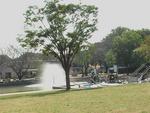 アンデルセン公園.jpg