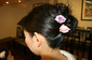 結婚式髪jpg