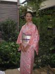 kasoyo hanashiika 002.jpg