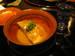 鯖の西京味噌煮