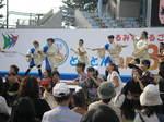 tsurumi festival 001.jpg