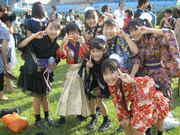 tsurumi festival 002.jpg