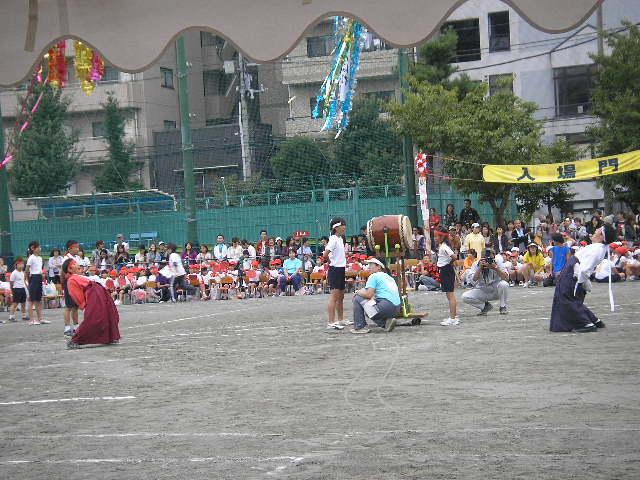 undokai2007 012.jpg