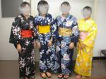 undokai yukata1.JPG